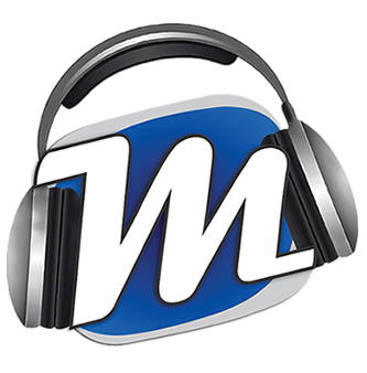 DJ Morbi - DJ em Ribeirão Preto para Casamentos, Festas, Aniversários, Bailes de debutantes, bodas, desfiles, churrascos, formaturas, confraternizações e outros