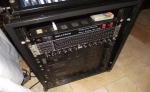 equipamentos (1)
