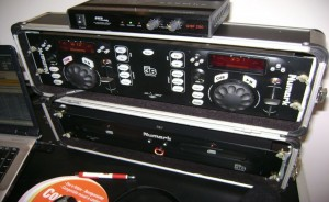 equipamentos (16)
