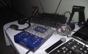 equipamentos (20)