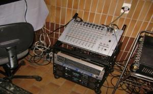 equipamentos (23)
