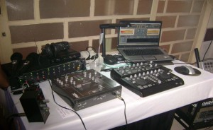 equipamentos (3)